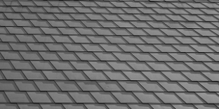 Tiles Slate Roof Repair, Deeside North Wales
