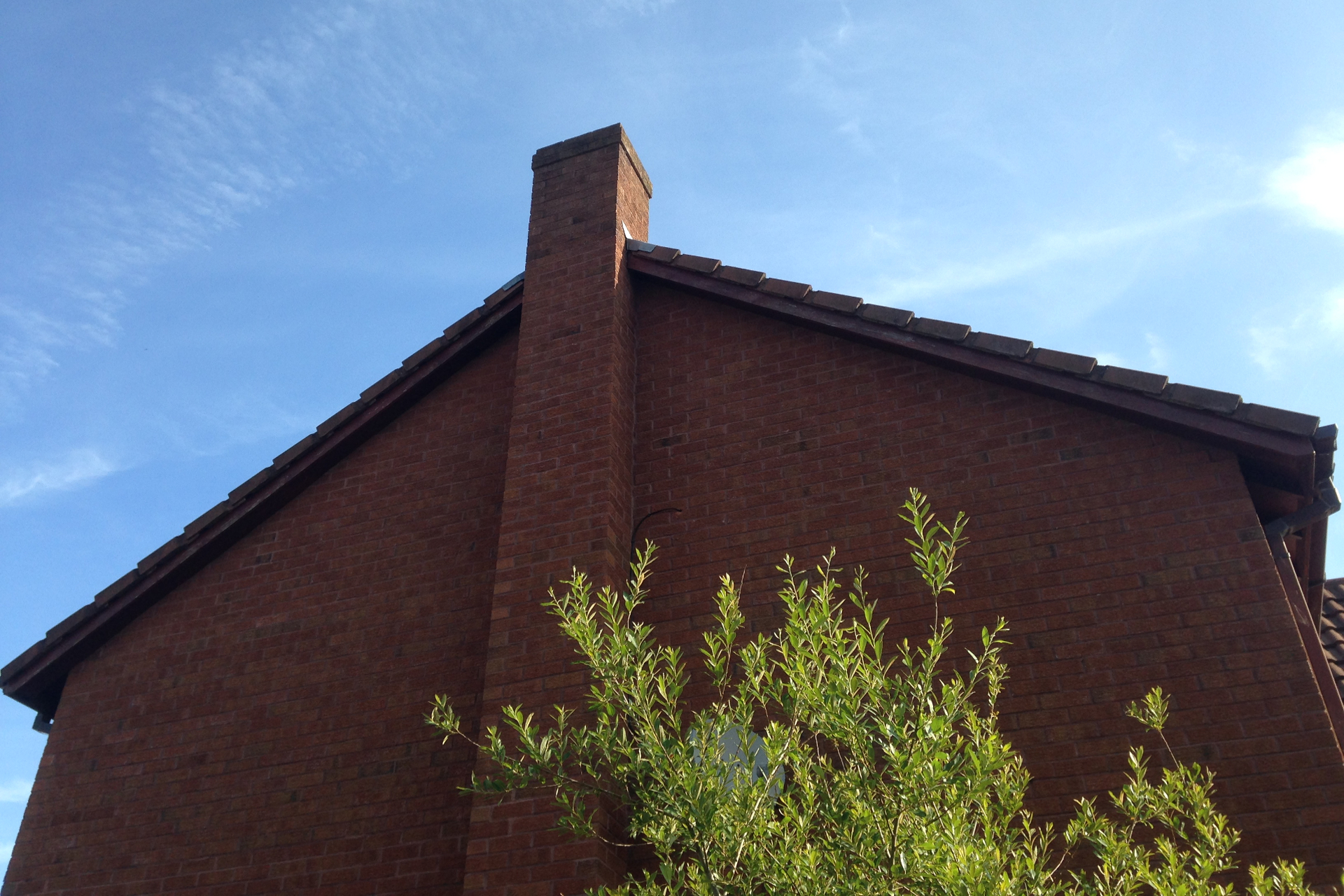Roof Repairs Chester and North Wales